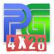 """PG 4X28 - Continua la guerra Epic VS Steam, Microsoft no ve a Stadia como una amenza, Tiempo extra """"Periféricos retro"""""""