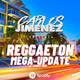 DJ Carlos Jimenez - Reggaeton Mega Update @DJCarlosJimenezNYC