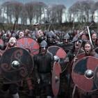 El Descampao - Especial Vikingos: El Terror de Europa Pt 1
