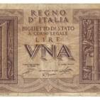 Presupuestos italianos