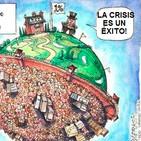 ¡La Crisis es un éxito!