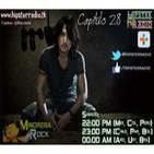 Minoreba Rock #28 (Hipster Radio)