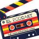 El Podcast Rockyalaire #5