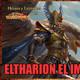 ELTHARION EL IMPLACABLE #23 Héroes y Leyendas #Warhammer #Fantasy