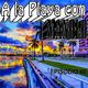 A LA PLAYA Con Manolo - Episode#8