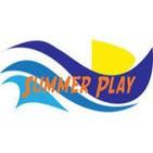 La frontera final especial summerplay torremolinos (juegos de mesa)