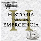 HISTORIAS PARA UNA EMERGENCIA 14 Button Gwinnett, Padre fundador