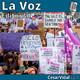 Editorial: Gracias a las verdaderas mujeres - 08/03/19