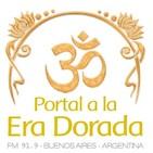 Portal a la Era Dorada - Programa 5/2018