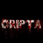 La Cripta 3 Posesiones