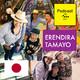 """Experiencias En Japón Por Una Mexicana """"Erendira"""""""