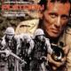 Platoon (Georges Delerue, 1986)