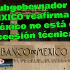 #OpiniónEnSerio 26-Nov-19: ¡Confirmado!, ¡México está en manos de hombres de negocios!. @youtube