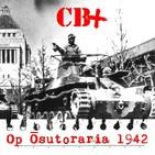 CB+ Op Fantasma Op Osutoraria, Batalla por Australia