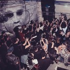 Club Líbido: nuevo pulmón del circuito independiente