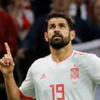 Irán 0-1 España (Mundial 2018) #IkeaSanseconlaRoja c.246