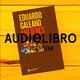 La santa guerrera - Eduardo Galeano