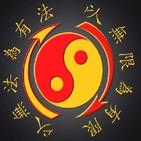 Bruce Lee Jeet Kune Do. El camino del puño interceptor