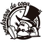 Disco Añejo 67: Sombreros de Copa