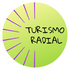 Turismo radial- 11/12/19