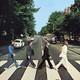 Musikalia: The Beatles: Abbey Road - 23 de septiembre de 2019