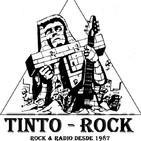 Tinto-rock 134