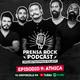 PrensaRock Podcast con Ramón @vilerock: ATHICA