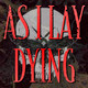 001 - As I Lay Dying