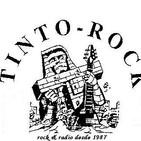 Tinto-rock 121