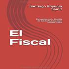El Fiscal: Corrupción en la Fiscalía de Cataluña, basado en hechos reales (77º parte)