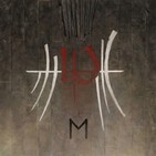 1143 - Enslaved - Bloodhunter