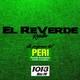 El ReVerde # 28