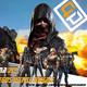 4Players 212 El auge de los juegos Battle royale