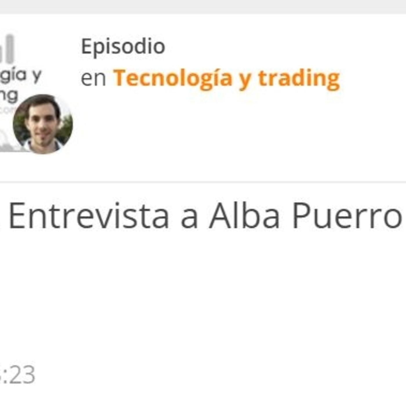 ESPECIAL_Podcast sobre las Ondas de Wolfe y su trading