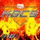 KBCS 182 - Codos de Acero