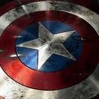 Último Weekend #10 — Marvel Cinematic Universe