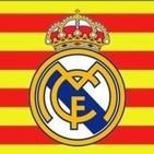 RAC1 Final Copa del Rey. Gol Gameiro 1-0