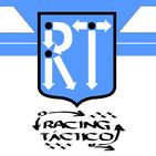 Racing Táctico - viernes 22/2/2019