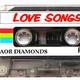 #176 Love Songs (Free)