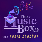 The Music Box 15