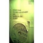 Programa 61 - Julieta Jones