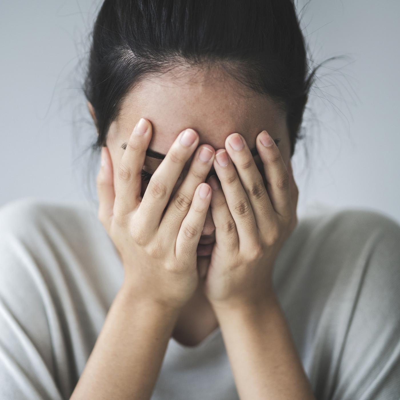La Hora Positiva - La Ansiedad Y Como Derrotarla