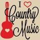 Club del Country 2020-06-02 Programa 1721