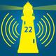 PodcastFaro 22 - Tertulia amarilla