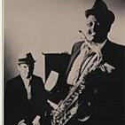 Jazz Expresso ( 25-01-19 ) 629