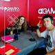 Gamika Podcast TLP 2019 - Chaos K-Pop y el baile moderno