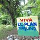 Plan Turquino y sus protagonistas en Cuba