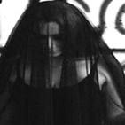 Historias de brujas xxviii (recopilaciÓn de relatos de terror)