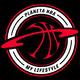 Directos de PlanetaNBA 004.- New York Knicks - Oklahoma City Thunder 21.01.2019