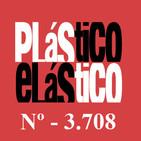 PLÁSTICO ELÁSTICO Julio 15 2019 Nº - 3708